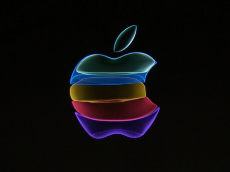 What to Expect from Apple in the AR/VRSpace