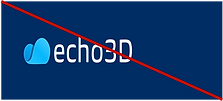echo3D_brand_incorrent_5.png
