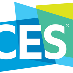 AR/VR Highlights from CES2021