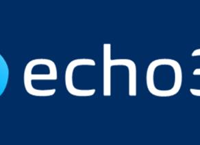 echo3D raises $4M for its 3D-first cloud platform