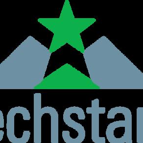 echoAR graduates Techstars