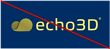 echo3D_brand_incorrent_2.png
