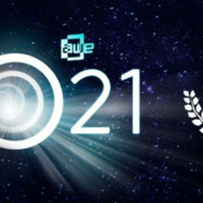 """echo3D nominated for """"Best Developer Tool"""" at The 2021 Auggie Awards - VOTENOW!"""