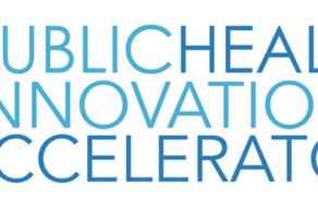 echoAR leads CUNY Public Health Innovation Accelerator Webinar