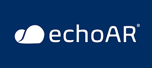 echoAR_brand_logo_3.png