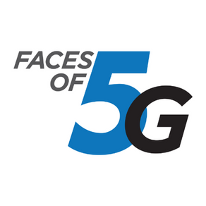 echoAR featured on Faces of 5G