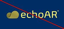 echoAR_brand_incorrent_2.png