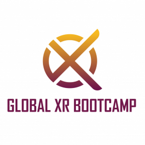 echoAR to speak at the Global XR Bootcamp