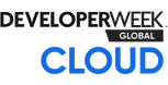 DeveloperWeek Global - Cloud 2020 - Logo
