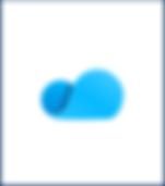 echoAR_brand_icon_2.png
