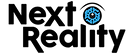 NextReality Logo - Black.png