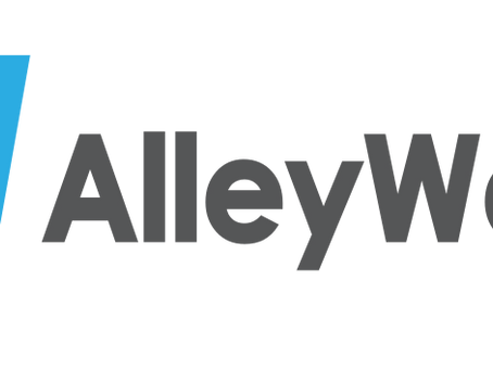 echo3D interviewed on AlleyWatch