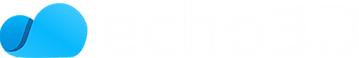 echo3D - Logo 2021.png