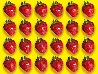 628-Latin-Brand-Jumex-Strawberry.jpg