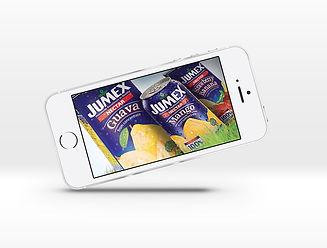 622-Latin-Brand-Jumex-Mobile.jpg