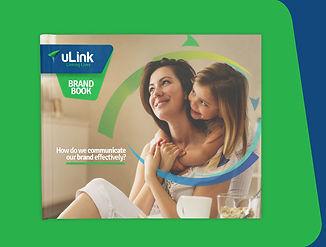 Ulink3.jpg