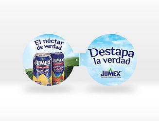 631-Latin-Brand-Jumex-Destapa.jpg