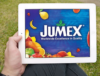 620-Latin-Brand-Jumex-Ipad.jpg