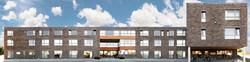 gelijkvloers-voorkant-gebouw-4