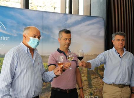 13º Concurso de Vinhos da Beira Interior vai realizar-se nos dias 8 e 9 de julho