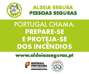 AldeiaSegura_anuncio_online_300x250px.pn