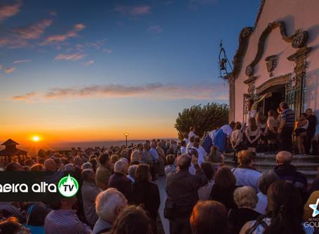 Município de Gouveia com quatro candidaturas nomeadas para as 7 Maravilhas da Cultura Popular