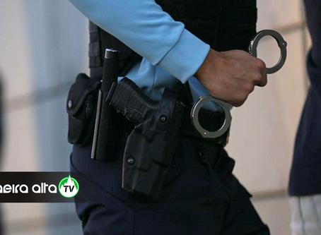 Casos de violência doméstica aumentam | GNR deteve 2 agressores nos concelhos da Guarda e Manteigas