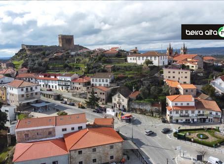 Fibra ótica de nova geração da Altice vai chegar até 75% das casas de Celorico da Beira e Guarda