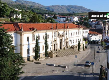 Município de Gouveia vai entregar 60 mil euros às coletividades culturais do concelho