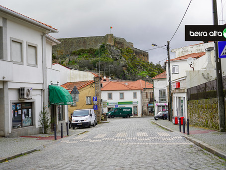 Câmara de Celorico da Beira oferece 500 vouchers de 20€ à população para ajudar o comércio local