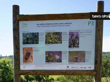 Fornos de Algodres inaugura Estação de Biodiversidade da Ribeira da Muxagata no dia 22 de maio