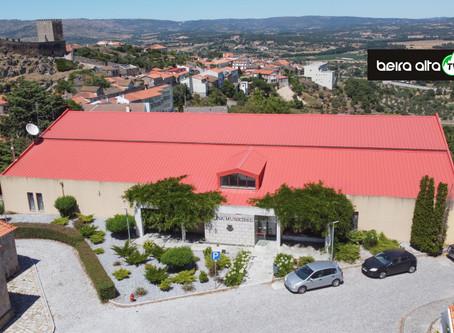 Câmara de Celorico da Beira aprova projeto de 780 mil € para requalificação das Piscinas Municipais