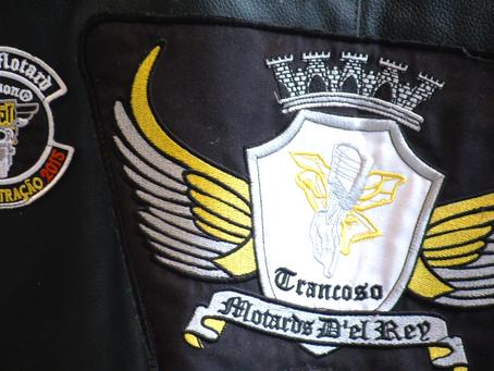 10ª Concentração Motards D'el Rey em Trancoso