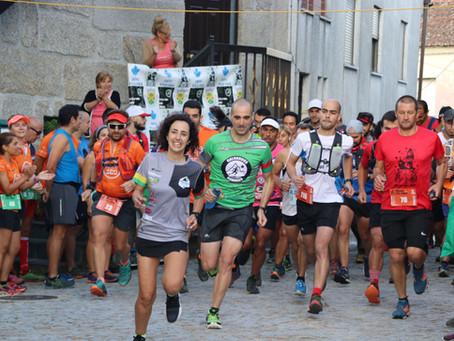Eco Wolves Race em Vila Chã - Inscrições terminam no dia 10 de março - Beira Alta TV
