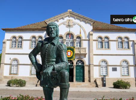 Trancoso recebe Ciclo 12 em Rede das Aldeias Históricas de Portugal dedicado ao sapateiro Bandarra