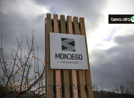 Obras para a construção dos Passadiços do Mondego já arrancaram