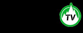 Beira Alta TV logo.png