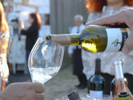 12ª edição do Concurso de Vinhos da Beira Interior