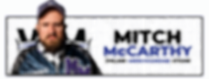WM_Mitch_McCarthy_Banner_Project.png
