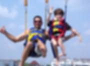 David-and-Noah-Rates-page.jpg