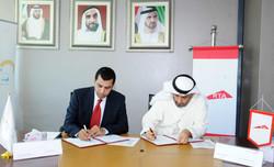 Official Agreement FitSolarTech&RTA