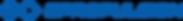 ePropulsion Logo_Horizontal_Blue (1).png