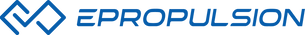 ePropulsion Logo_Horizontal_Blue (1).png