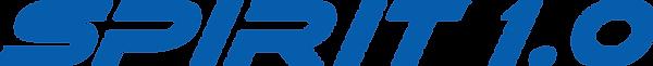 Spirit 1.0 Logo_Blue.png
