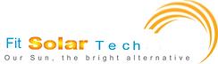 Fitsolartech,solar boat Dubai