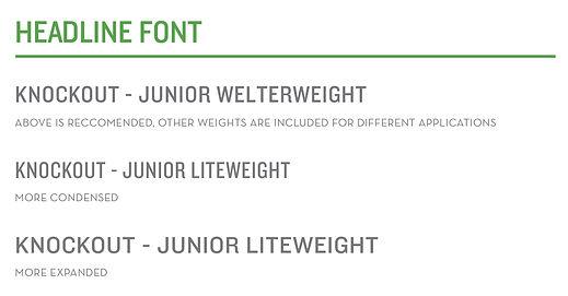 RP_typography.jpg