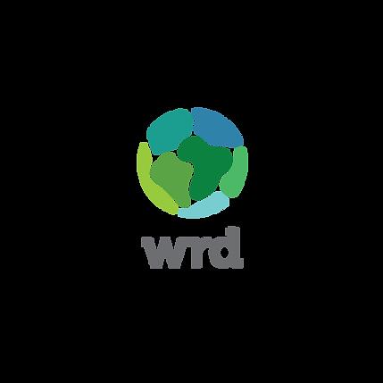 WorldRainforestDayLogo-V-RGB.png