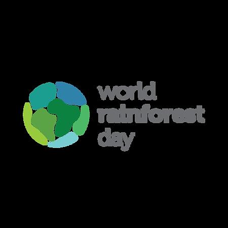 WorldRainforestDayLogo-H-RGB.png