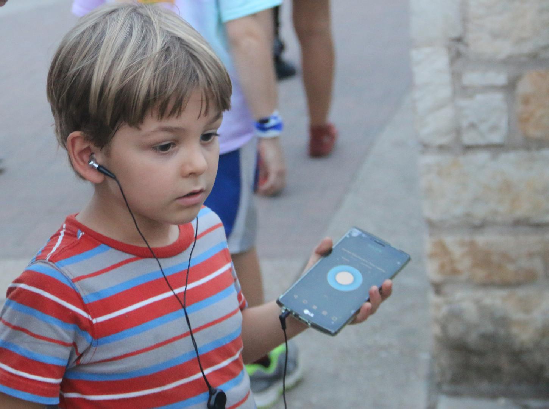 River_Listening_boy_cropped.jpg