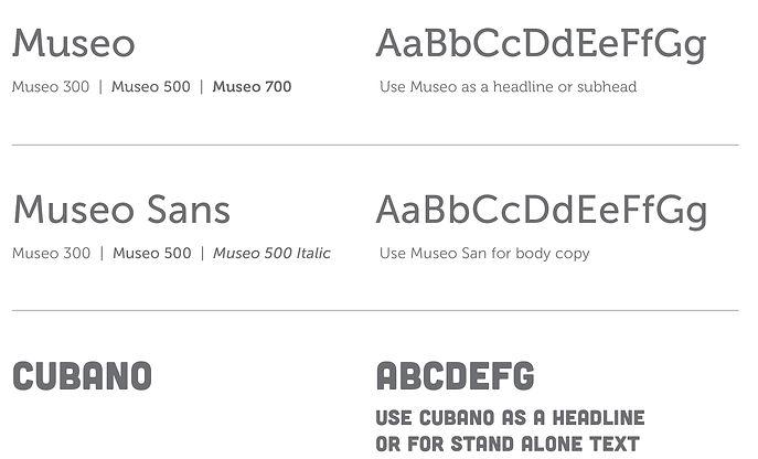 WRD_typography.jpg